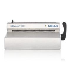 MELAG|MELAseal100+