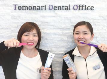 健康な歯は、身体の健康にも繋がります